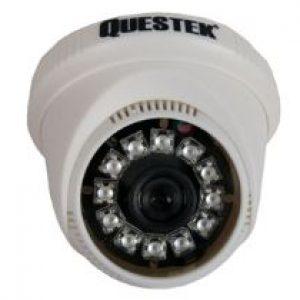Camera QUESTEK QTX-9411KIP-QTX-9411IP-1