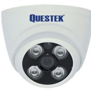 Camera AHD QUESTEK QN-4182AHD-QUESTEK-QN-4181AHD-1