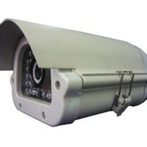 Camera QUESTEK QTX-230AHD-QUESTEK-QTX-230AHD-4b