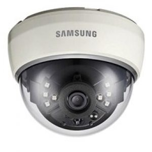 Camera Samsung Scd-2022Rp-Samsung-Scd-2022Rp-1