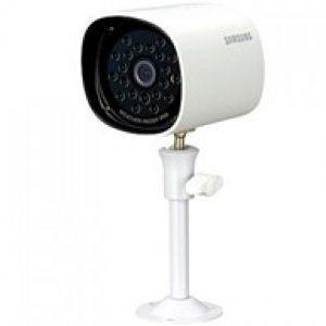 Camera SAMSUNG SCO-1020RP-SAMSUNG-SCO-1020RP-1
