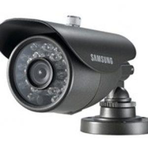 Camera Samsung Sco-2040Rp-SAMSUNG-SCO-2040RP-1