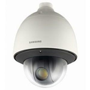 Camera Samsung Scp-2371Hp-SAMSUNG-SCP-2371HP-1