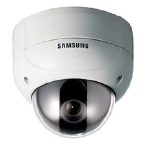 Camera Samsung Scv-2120P-SAMSUNG-SCV-2120P-1