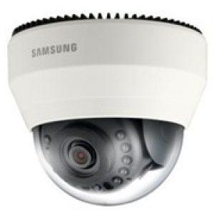 Camera IP 2.0MP SAMSUNG SND-6011RP-SAMSUNG-SND-6011RP-1
