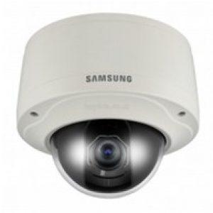 Camera SAMSUNG SNV-3082P/AJ-SAMSUNG-SNV-3082P-AJ
