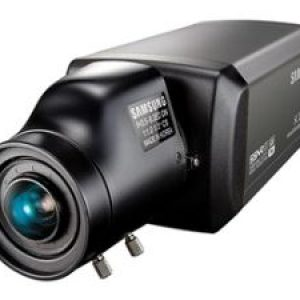 Camera Samsung Scb-2000Pd-SCB-2000PH-1A