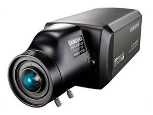 Camera Samsung Scb-2000Pd-SCB-2000PH-1A