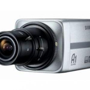 Camera SAMSUNG SCB-2001P-SCB-2001P-1A