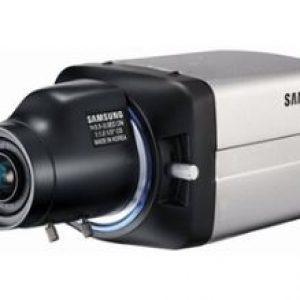 Camera SAMSUNG SCB-2002AJ-SCB-2002AJ-1