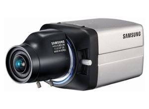 Camera SAMSUNG SCB-3001P-SCB-2002AJ-1