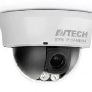 Camera Ip Avtech Avm332P-Untitled-1