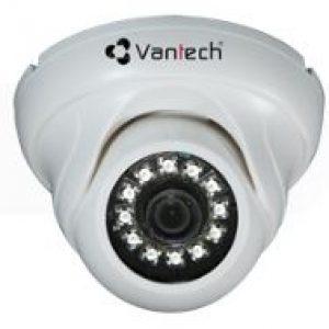 Camera Ahd Vantech Vp-111Ahdl/m-VP-111AHDLM-2(1)