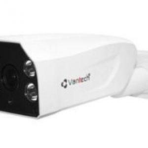 Camera AHD VANTECH VP-172AHDM-VP-172AHDM