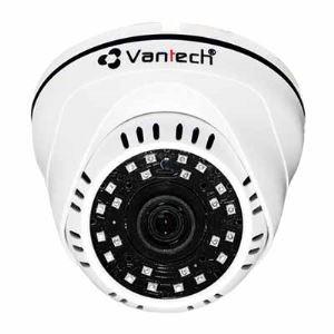 Camera Ip Vantech Vp-180H-VP-180H