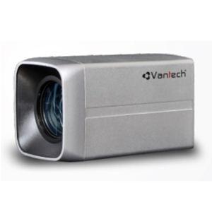 Camera Zoom Hdcvi Vantech Vp-200Cvi-VP-200CVI-2