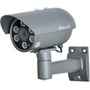 Camera Hdcvi Vantech Vp-215Cvi-VP-215CVI