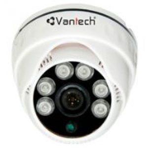 Camera Hdi Dome Vantech Vp-225Hdi-VP-226HDI-2
