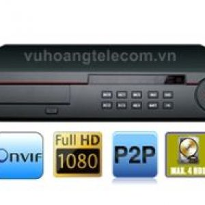 Đầu Ghi Ip Vantech Vp-32700Nvr2-VP-32700NVR2-2