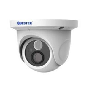 Camera IP Dome QUESTEK Win-6014IP-Win-6014IP-2 (1)