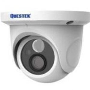 Camera Dome Ahd Questek Win-6022Ahd-Win-6022AHD-2