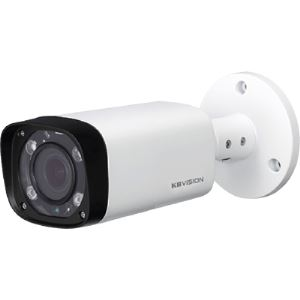 Camera HDCVI Kbvision KX-2005MC-camera-4in1-kbvision-kx-1305c4-3