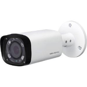 Camera 4in1 Kbvision KX-1305C4-camera-4in1-kbvision-kx-1305c4-3