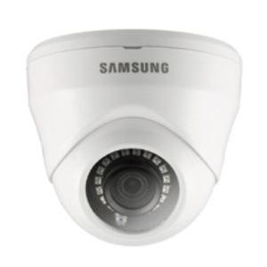 Camera AHD 2.0MP Samsung HCD-E6020RP-camera-ahd-2-0mp-samsung-hcd-e6020rp-2