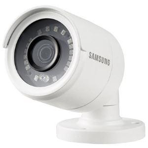 Camera AHD 2.0MP Samsung HCO-E6020RP-camera-ahd-2-0mp-samsung-hco-e6020rp-2
