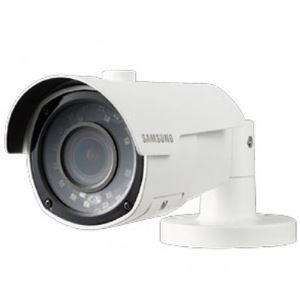 Camera AHD 2.0MP Samsung HCO-E6070RP-camera-ahd-2-0mp-samsung-hco-e6070rp-2