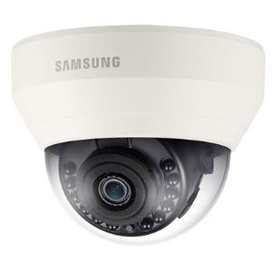 Camera AHD 2.0MP Samsung SCD-6023RAP-camera-ahd-2-0mp-samsung-scd-6023rap-2