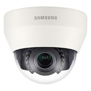 Camera AHD 2.0MP Samsung SCD-6083RAP-camera-ahd-2-0mp-samsung-scd-6083rap-2