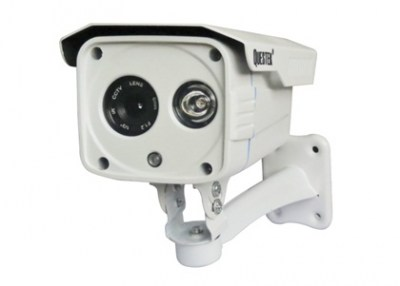 Camera Questek Qtx–3301Ahd-camera-ahd-questek-QTX–3301AHD-gia-re