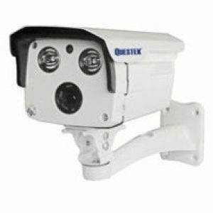 Camera HDCVI QUESTEK QTX-3400CVI-camera-hdcvi-gia-re-QTX-3400CVI