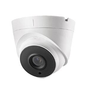 Camera Hdcvi Kbvision Kxv-2004Sz4 (2.0Mp)-Camera-Hdcvi-Kbvision-Kxv-2004S4-2