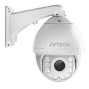 Camera Ip Speed Dome Avtech Avm592-camera-hdtvi-avtech-avt592-2