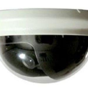 Camera Avtech Dg102A-camera-hdtvi-avtech-dg102-1