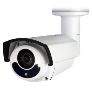 Camera hồng ngoại HDCCTV-TVI Avtech DGC1306P-camera-hong-ngoai-hdcctv-tvi-avtech-dg1306-2