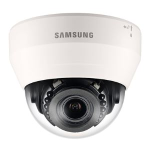 Camera IP 2.0MP Samsung SND-L6013RP-camera-ip-2-0mp-samsung-snd-l6013rp-2