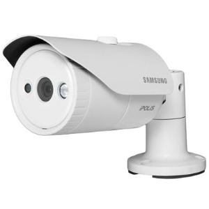 Camera IP 2.0MP Samsung SNO-E6011RP-camera-ip-2-0mp-samsung-sno-e6011rp-2