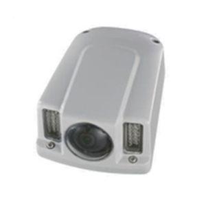 Camera Ip Chuyên Dùng Cho Xe Hơi Hdparagon Hds-V6510Irp-camera-ip-chuyen-dung-cho-xe-hoi-hdparagon-hds-v6510irp-2