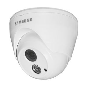 Camera Ip Dome 2.0Mp Samsung Snd-E6011Rp-camera-ip-dome-2-0mp-samsung-snd-e6011rp-2