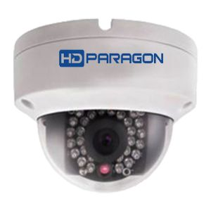 Camera IP Dome HDParagon HDS-2120IRP (2.0 megapixel)-camera-ip-dome-hdparagon-hds-2120irp-2-0-megapixel-2