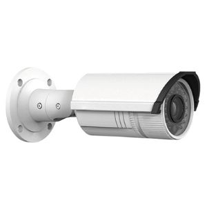 Camera IP 2MP HDParagon HDS-2620VF-IRZ3-camera-ip-hong-ngoai-hdparagon-hds-2620vf-ir3-2-0-megapixel-2