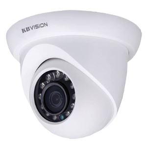 Camera Ip Kbvision Kx-1312N 1.3 Megapixel-camera-ip-kbvision-kx-1312n-2