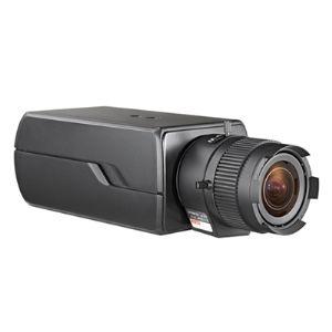 Camera IP nhận diện khuôn mặt HDParagon HDS-i6024FWD/AF-camera-ip-nhan-dien-khuon-mat-hdparagon-hds-i6024fwd-af-2