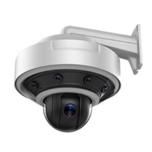 Camera IP toàn cảnh 360º 16.0 Megapixel HDPARAGON HDS-PA1636-IRZ-camera-ip-ptz-180-do-hdparagon-hds-pa0818-irz-2