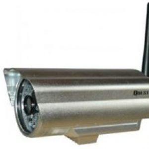Camera IP Wifi QUESTEK QTC-906w-camera-ip-questek-QTC-906-gia-re-1