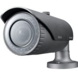 Camera IP 2.0MP SAMSUNG SNO-6011RP-camera-ip-samsung-SNO-6011RP-gia-tot
