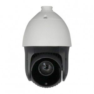 Camera Ip Speed Dome Hdparagon Hds-Pt7220Ir-A-camera-ip-speed-dome-hdparagon-hds-pt7220ir-a-2